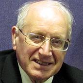 Eddie O'Hara, Former MP for Knowsley South