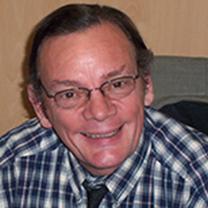Clifford Lawton