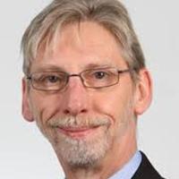 George Howarth