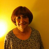 Julie Doyle, Rainhill