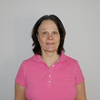 Linda Anders