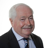 Lord Hoyle