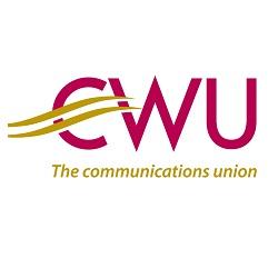 The Communications Union