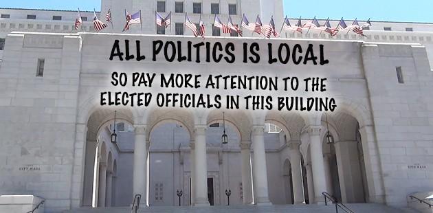 all_politics_local_bldg.jpg