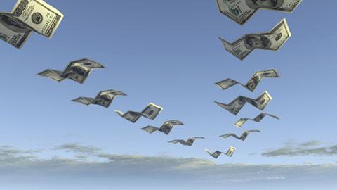 money_flying_away.jpg