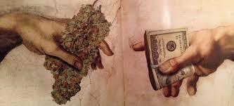 money_for_pot.jpg