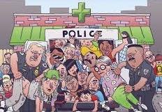 police_close_dispensary.jpg