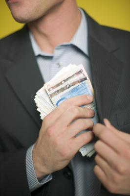 stuff_money_into_pocket.jpg