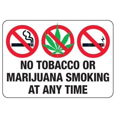 no-smoking-signs.jpg