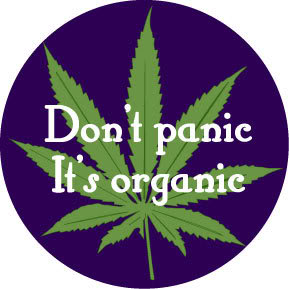 Dont-Panic-Its-Organic.jpg