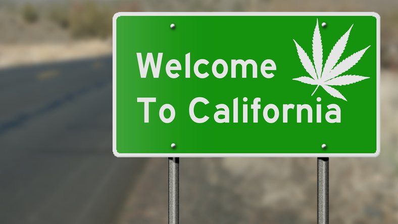 welcome_to_CA_sign.jpg