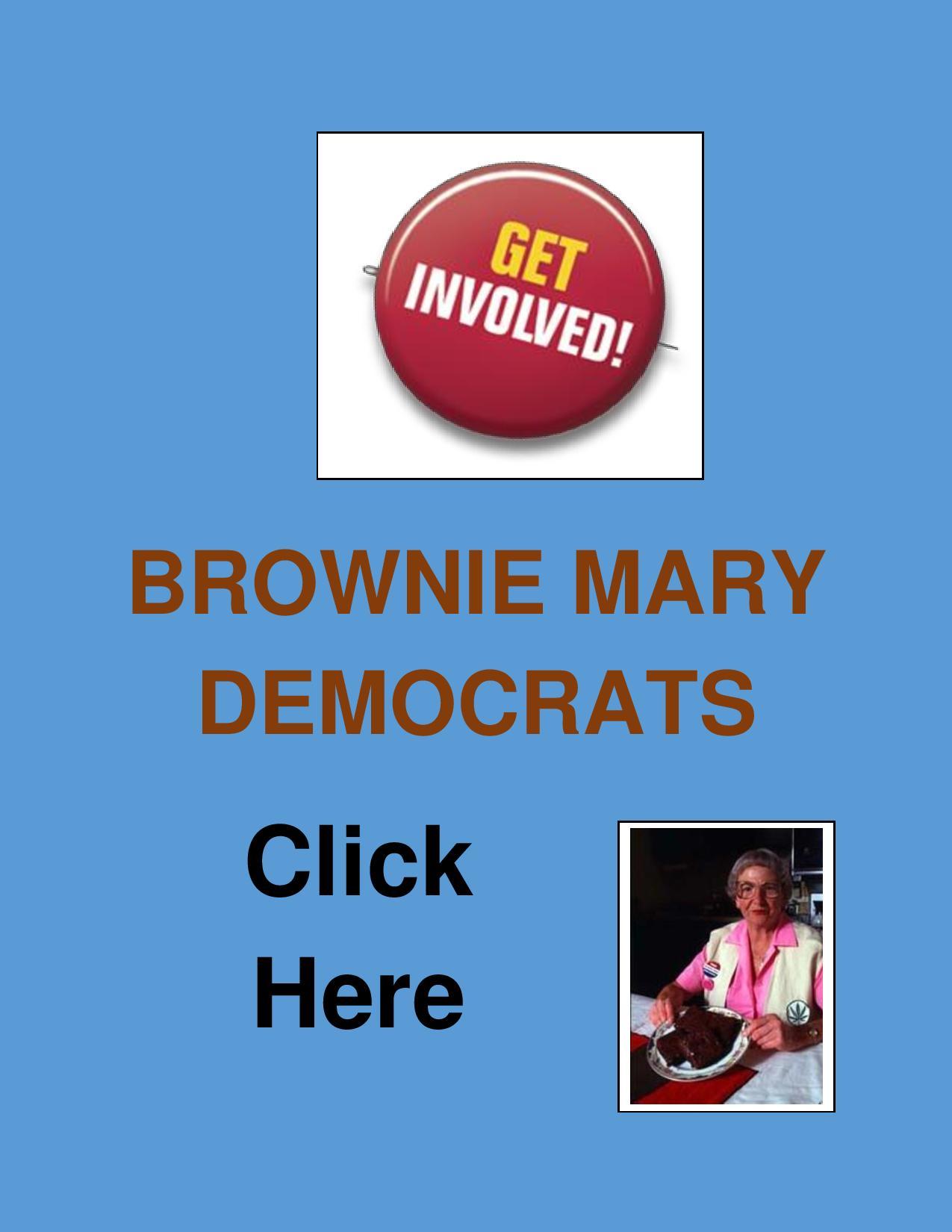Join_BROWNIE_MARY-jpg.jpg