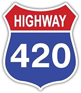 highway_420.jpg