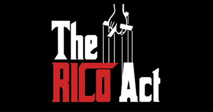 rico_act_strings.png