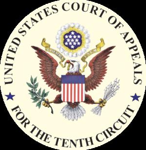 seal_10th_circit_court.png