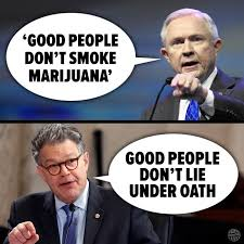 lie_under_oath.jpg