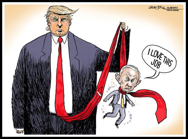 trump_choking_sessions.jpg