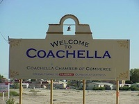 coachella_city_1.jpg