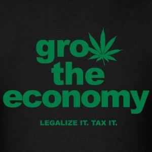 grow_economy.jpg