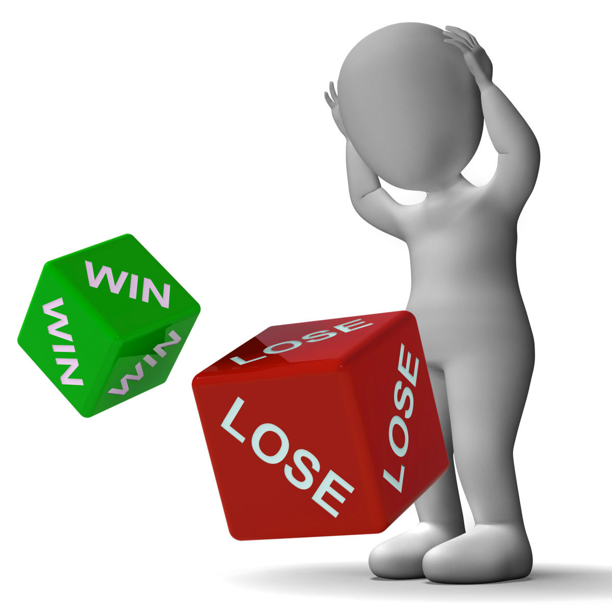 win_lose.jpg
