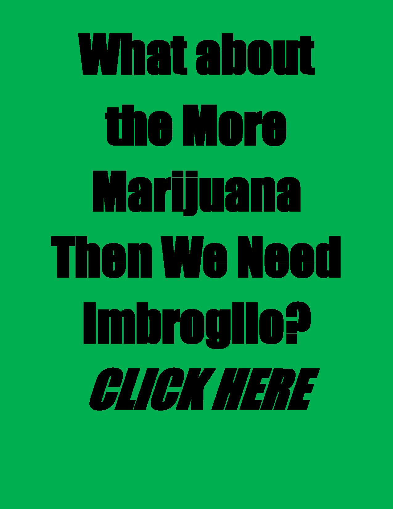 more_imrogilio-JPG.jpg