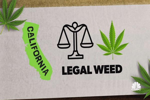 ca_new_weed.jpg