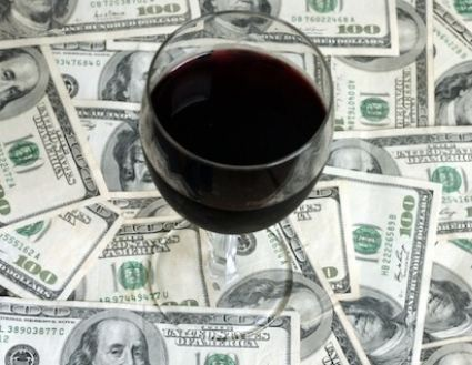 wine_dollar.jpg