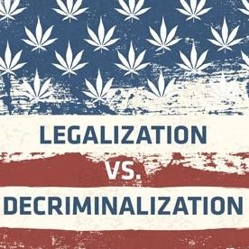 decrmin_vs_legalize.png