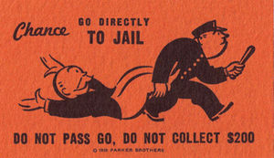 go_to_jail.jpg