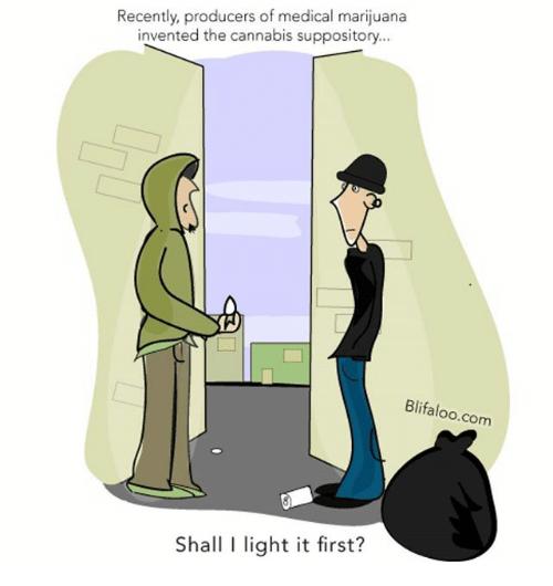 mj_supposityro_cartoon.png