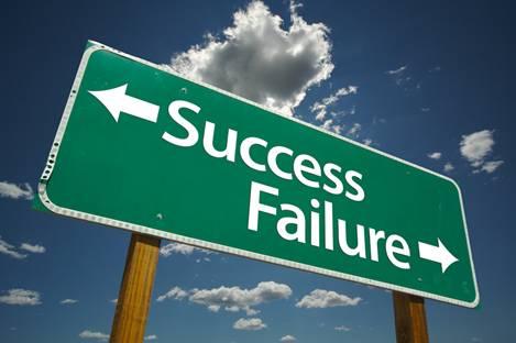 successfailure.jpg