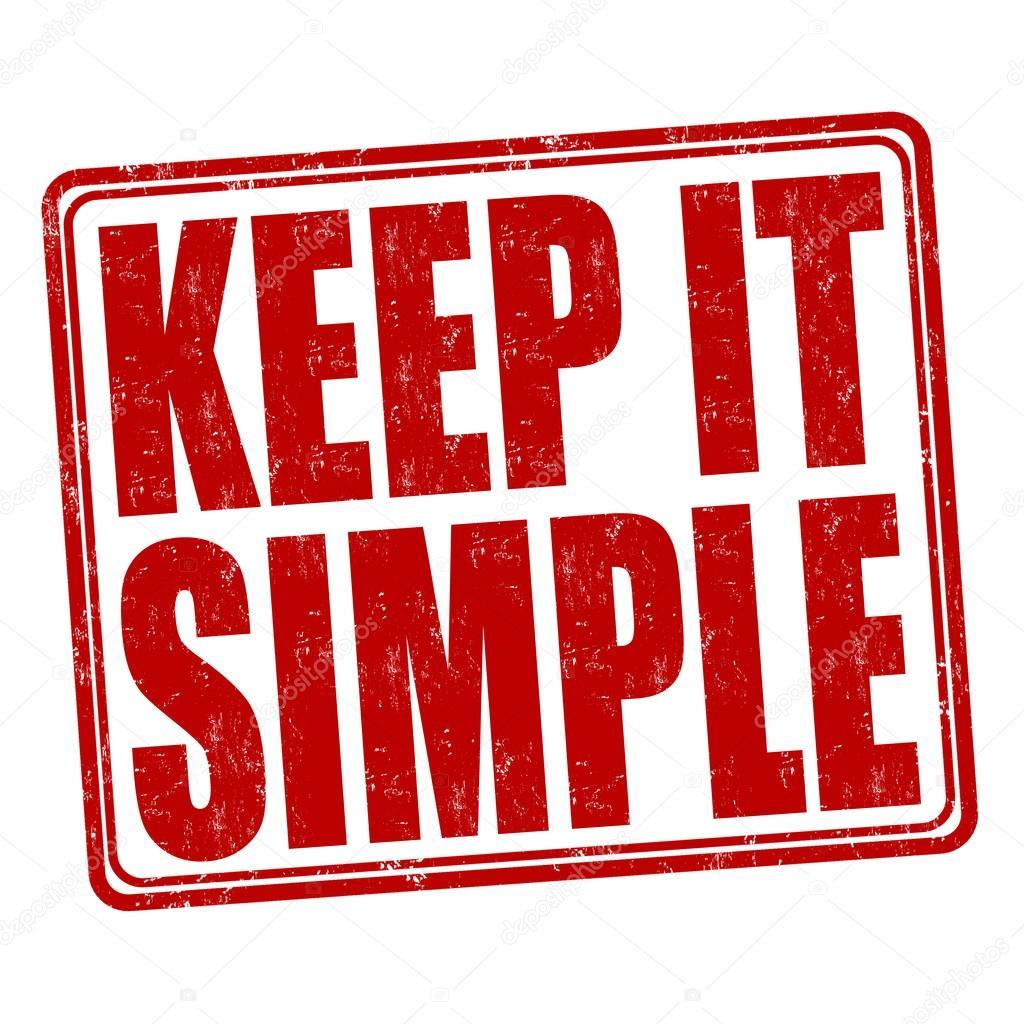 keep_it_simple.jpg