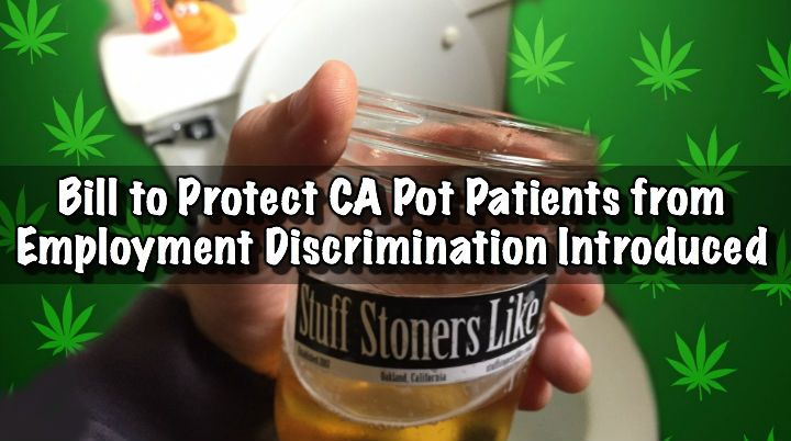 CA-Bill-Protecting-Patients.jpg