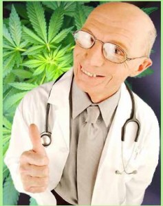 mmj-doc_thumbs_up.jpg