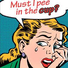 must_i_pee_cup.jpg
