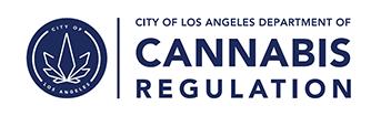 la_cannabis_reg.png