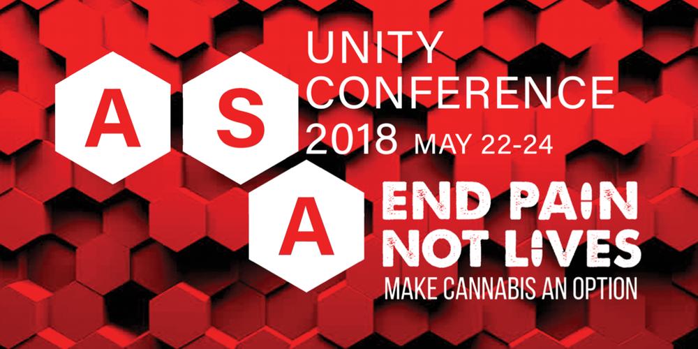 asa_unity_con.png