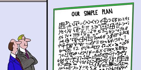 simple_plan.jpg