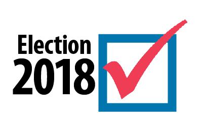 vote_2018.png