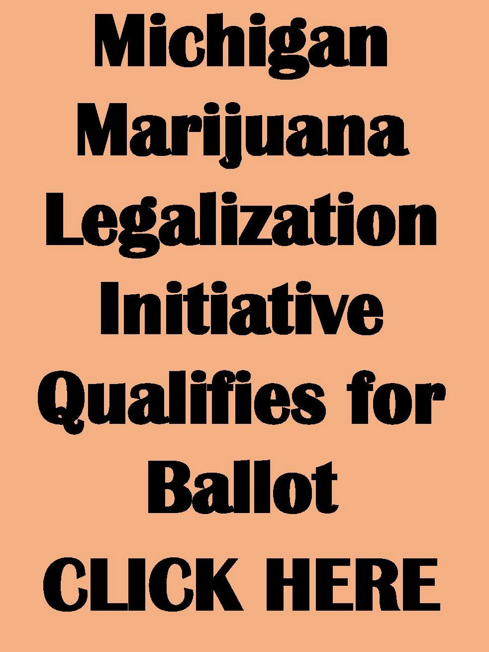 Michigan_Marijuana_Legalization_Initiative2.jpg