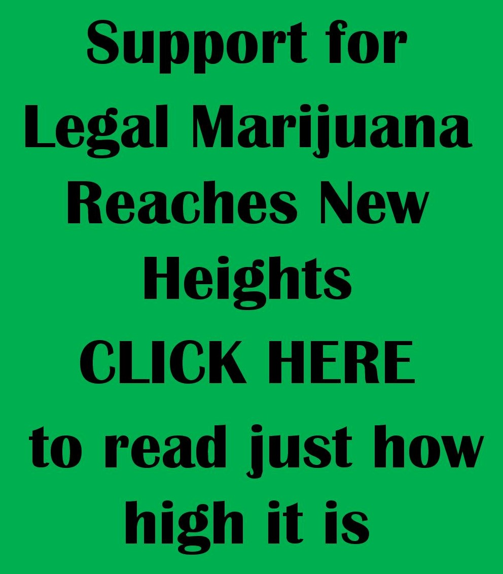 Support_for_legal_mj2.jpg
