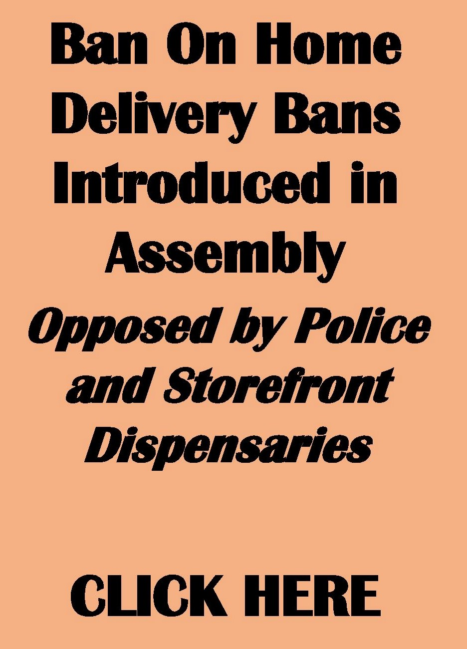 ban_on_home_delivery_bans_2.jpg