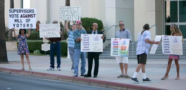 mj_protest.jpg