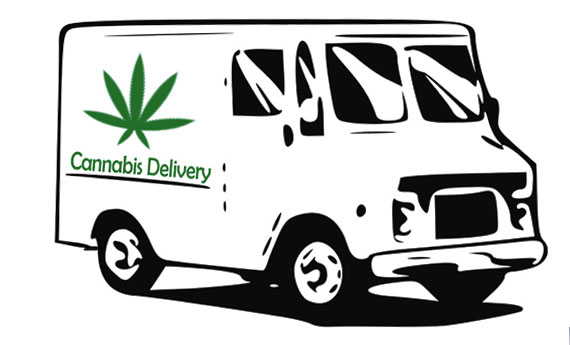 cannabis_delivery_van.jpg