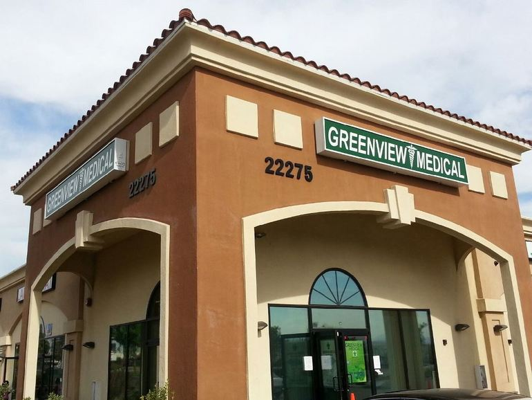 greenview_medical.jpg