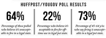 poll_results.jpg