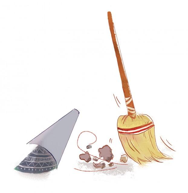 sweep_under_rug.jpg