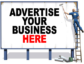 ADvertise-with-us.png