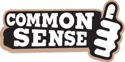 Common-Sense-1.jpg