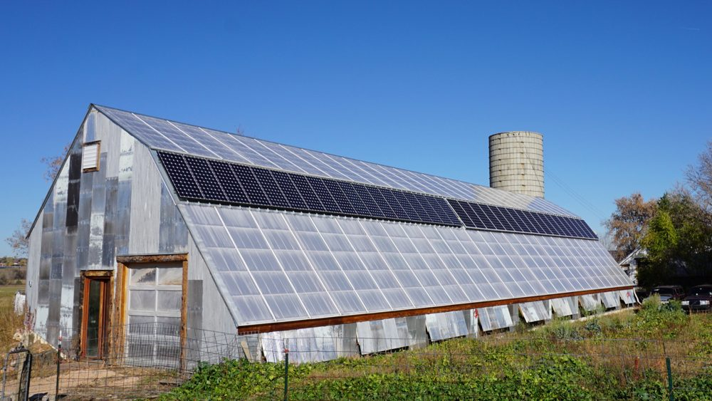 greenhouse_reneablw.jpg